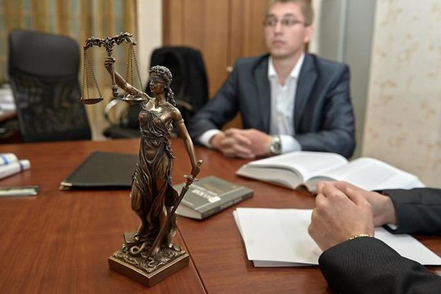 Суд назвал основания для лишения наследства