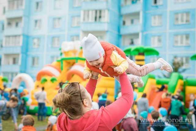 Квартиры больше всего подорожали в Новосибирской области