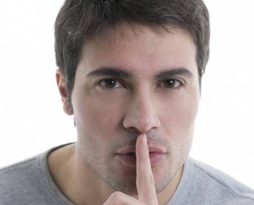 Соседи шумят: ваши права и порядок действий