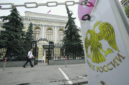 Вторичка по итогам апреля сильнее всего подорожала в Чечне