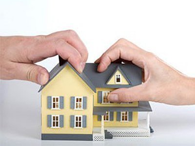 Правила изъятия единственного жилья у должников изменились