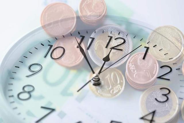 Россиянам, потерявшим работу, могут дать ипотечные каникулы