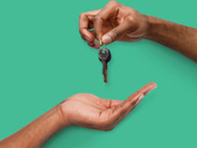 Может ли муж подарить жене свою долю ипотечной квартиры?