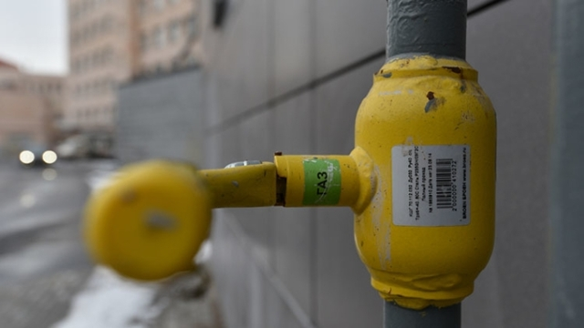 Коммунальные долги в России превысили 1,3 трлн рублей