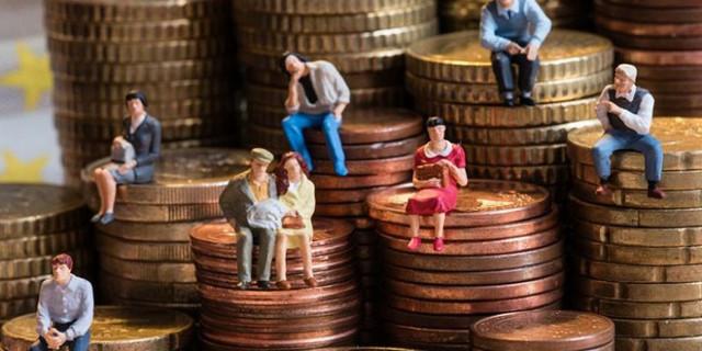 Центробанк: заемщики должны знать свою будущую долговую нагрузку