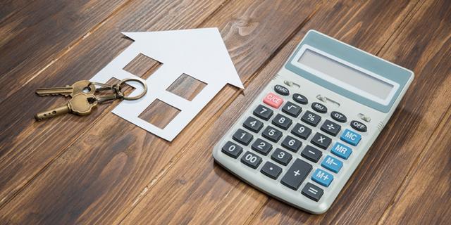 Эксперты составили рейтинг банков, выдающих больше всего ипотеки