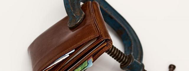 Как восстановиться из черного списка банков?