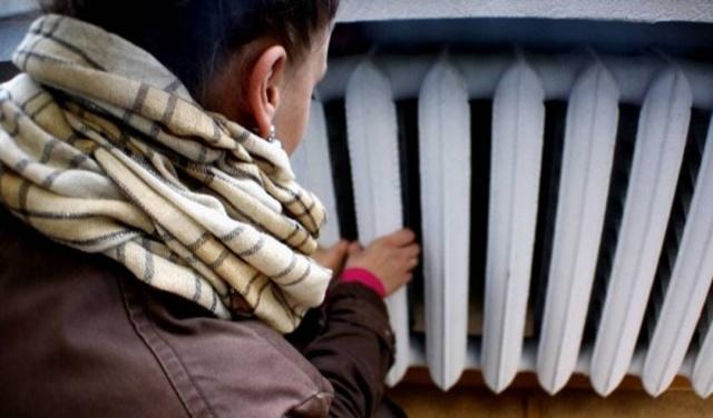 Запрещено ли отключать отопление во всем доме зимой?