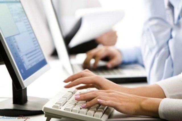 В каких сделках с жильем нужна цифровая подпись?