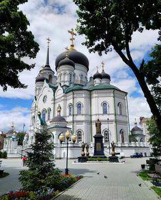 Лучшие и худшие районы Воронежа