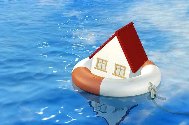 Ипотечные каникулы: как взять, кому дают и по каким документам?