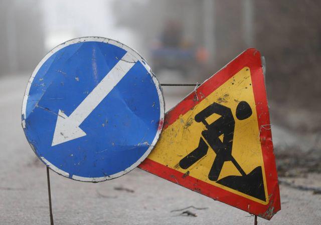 В России модернизируют изношенную коммунальную инфраструктуру