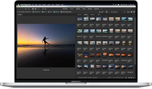 Цены MacBook Pro 16 хватит на 3 года аренды