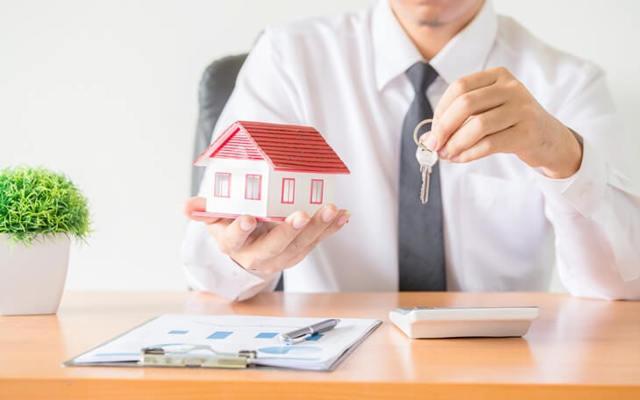Уловки и повадки агентов по аренде жилья