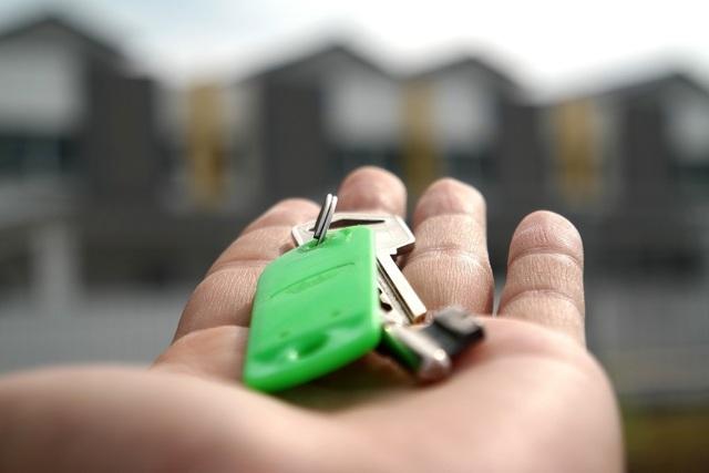 Эксперты определили, с каким доходом комфортно выплачивать ипотеку