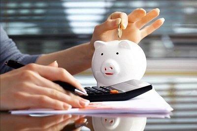 Может ли банк принуждать к страхованию при ипотеке?
