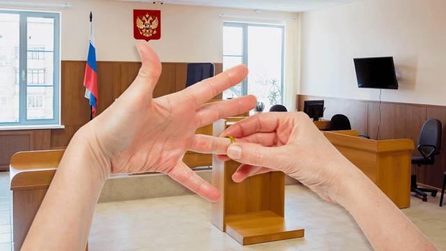 «Резиновые квартиры» не запретят