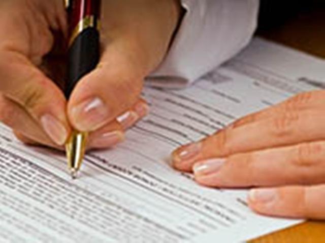 Законно ли жить не по месту регистрации?
