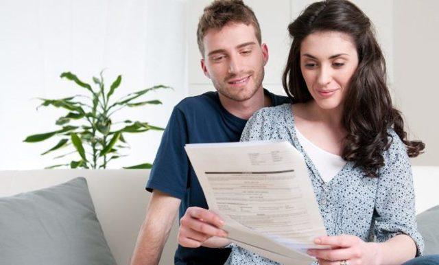 Как перевести квартиру из долевой в единоличную собственность?