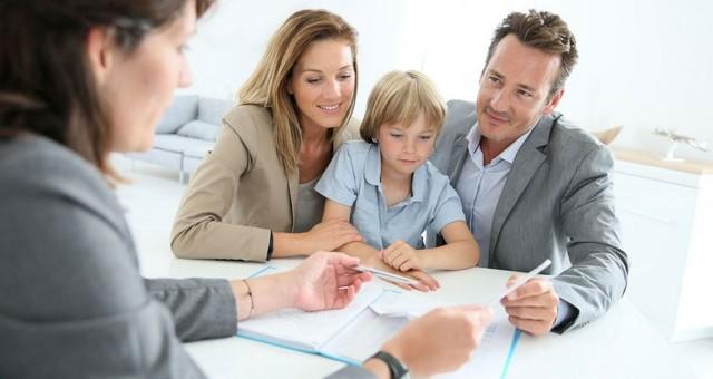 Можно ли купить квартиру у родственников за маткапитал?