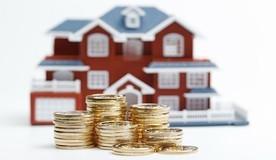Какие услуги я должен оплачивать до оформления прав на квартиру?