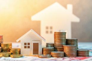 Просрочка по ипотеке на новостройки быстро растет