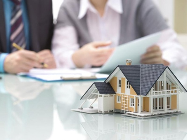 C 31 июля вступает в силу новый порядок сделок с долями жилья