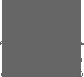 Как выбрать и купить участок под строительство?
