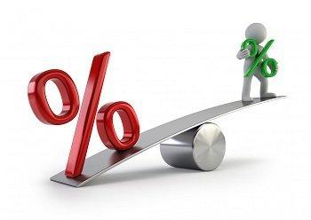 Выросла переплата после рефинансирования – это законно?