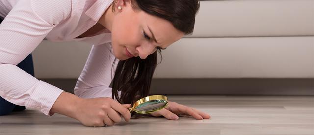 Что будет, если я не приму квартиру у застройщика в срок?