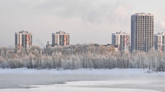 Путин призвал снижать цены на недвижимость для малого бизнеса