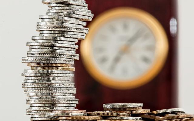 Росреестр удовлетворяет ⅔ заявок о пересмотре кадастровой стоимости