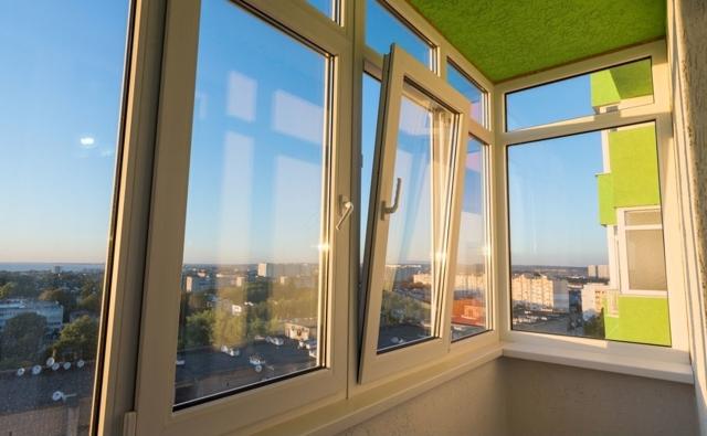 Как купить квартиру по договору переуступки?
