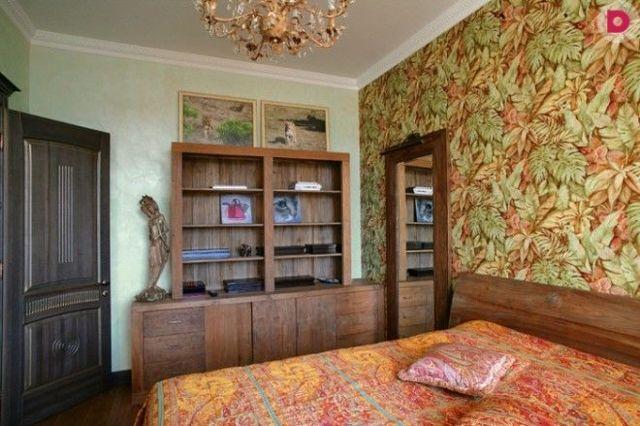6 пожирателей пространства в квартире
