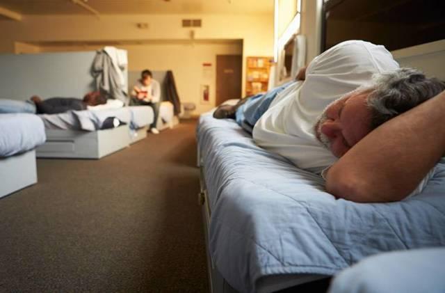 Закон о хостелах закроет все хостелы в России – правда или миф?