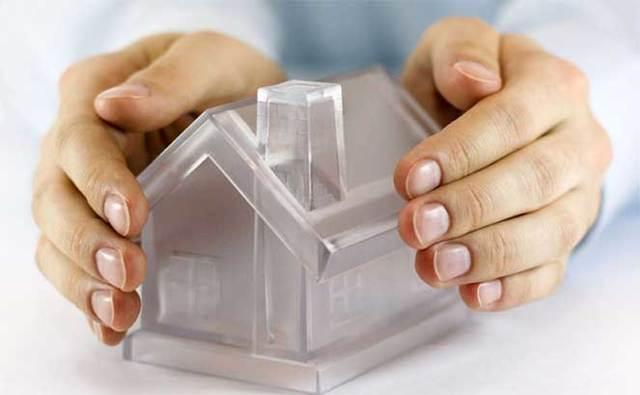 Госдума запретит изымать добросовестно приобретенное выморочное жилье