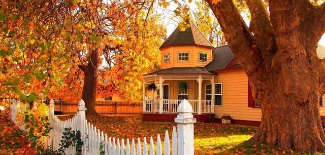 Когда дешевле покупать участок или дом?