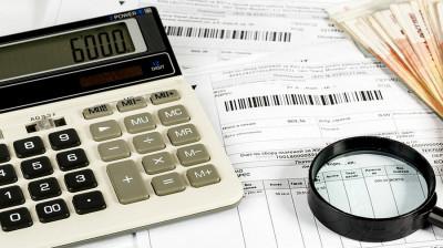 За некачественные услуги ЖКХ можно получить компенсацию
