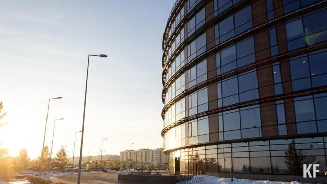 В России появится новый город на 30 тысяч человек