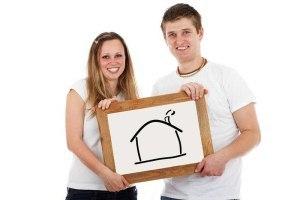 Как взять ипотеку в Крыму?