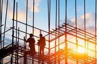 Новые правила для застройщиков снизят рентабельность строительства на 30%