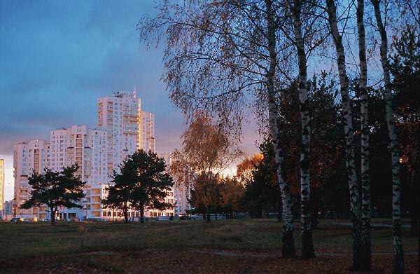 Где в Москве студентам выгоднее всего снимать жилье?