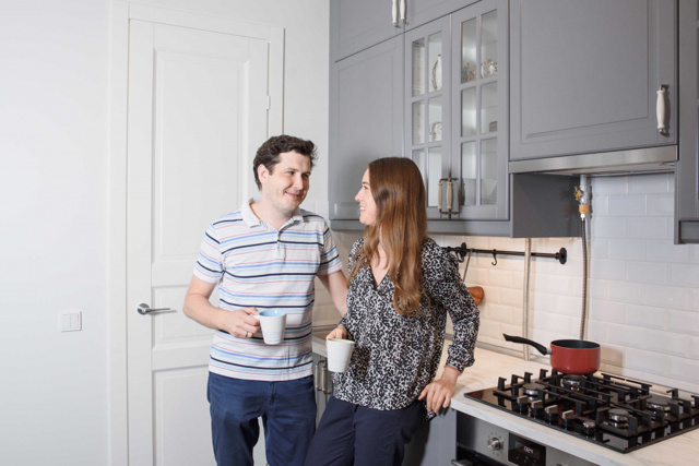 Получение субсидий на жилье молодыми семьями может растянуться на 5 лет
