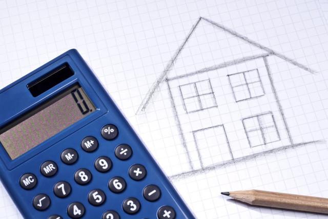 Получить ипотеку с низким первым взносом будет сложнее