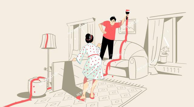 Можно ли после развода подать иск о разделе наследственной квартиры?