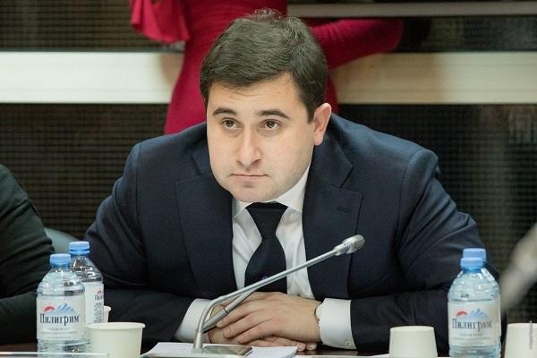 Госдума ускорит рассмотрение поправок к закону о долевом строительстве