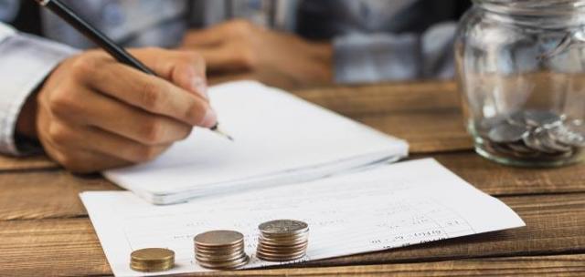 Нужно ли оплачивать долг за капремонт?