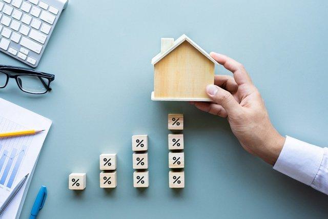 Минстрой: ставка 8,5% годовых резко повысит спрос на ипотеку