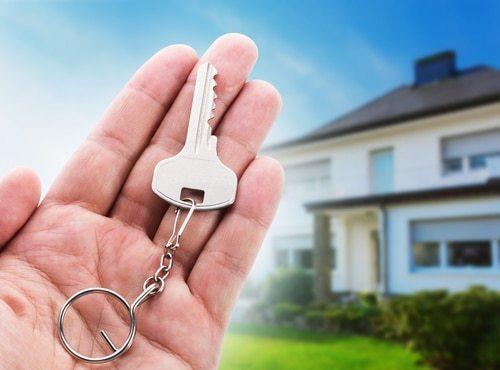 Есть ли льготы на аренду жилья для матери-одиночки?
