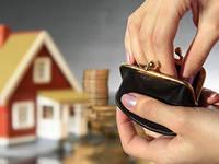 Что делать, если арендаторы не платят за съем?